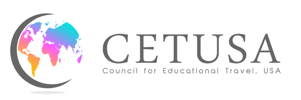 exchange program cetusa logo